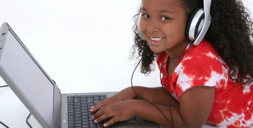 Why All Our Children Should Learn to Code
